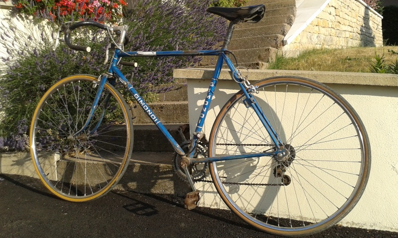Vélo Gimondi (à retaper) 20150710