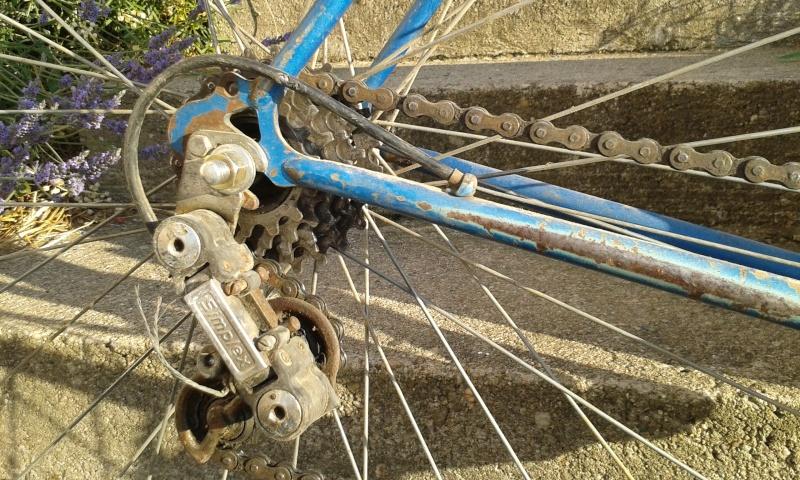 Vélo Gimondi (à retaper) 20150712