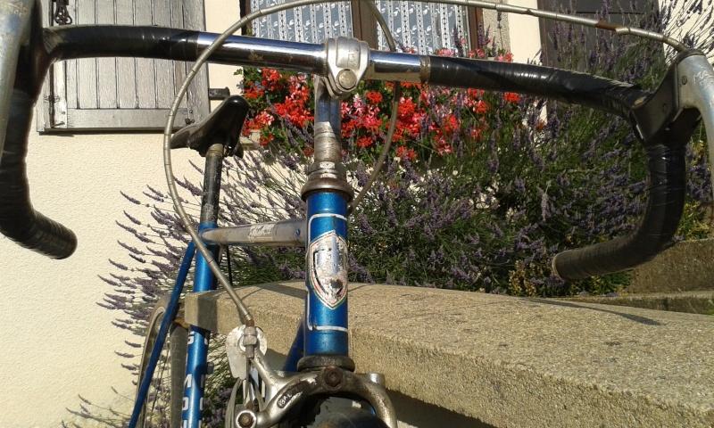 Vélo Gimondi (à retaper) 20150713