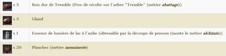 Guide de L'Apiculture Compos10