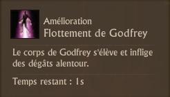 [DJ] GHA: Grand Abysse Rugissant Flotte10