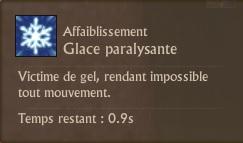 [DJ] GHA: Grand Abysse Rugissant Glace210