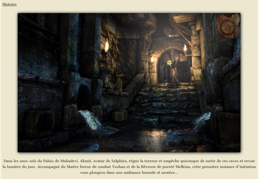 [DJ] Caves du Palais Histoi10
