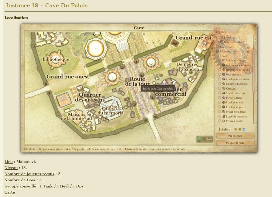 [DJ] Caves du Palais Locali10