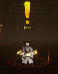 [DJ] Comment accéder au Jardin Libris de la bibliothèque Slevin11