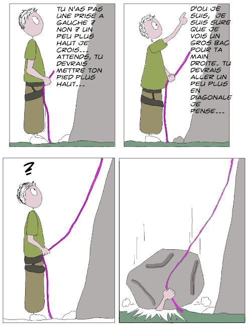 mini BD escalade - Page 4 Consei10