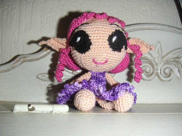 le crochet Pict0010