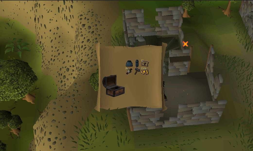 Clue Rewards Clue_210