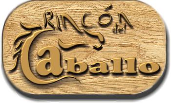 Rincón del Caballo Rincon11