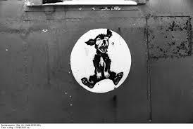 Bootswappen, emblème des U-boote U3010
