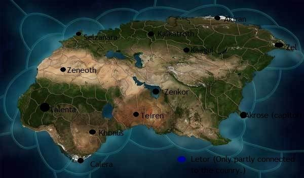 The World Below. Map_th10