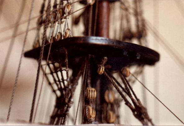 Frégate HMS Serapis 1779 par bofff07 Img02310