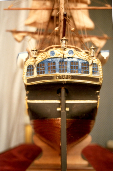 Frégate HMS Serapis 1779 par bofff07 Img02410
