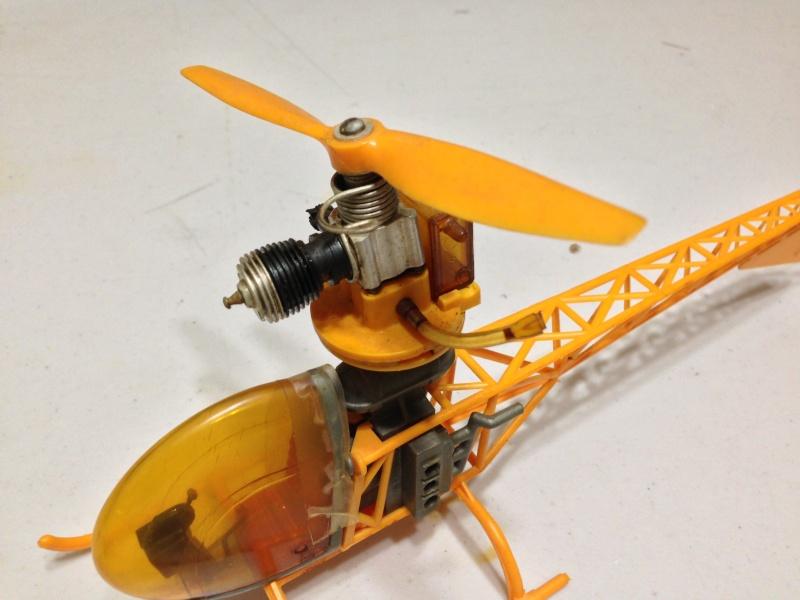 Testors 4800 BD-5 Jet - Page 2 Img_8014
