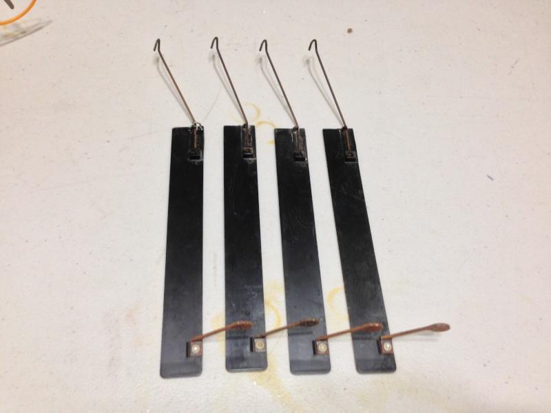 Testors 4800 BD-5 Jet - Page 2 Img_8015