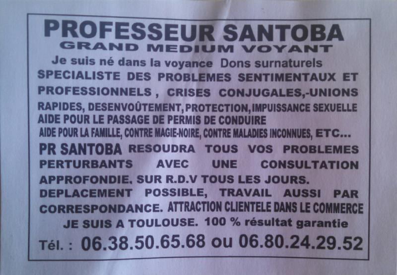 Toulouse, le temple de la magie !!!! Img_2010