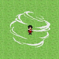 --Rikudou Guide-- Shinra10