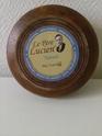 Vos Scuttle , bol , support rasoir & blaireaux .... Pere_l14
