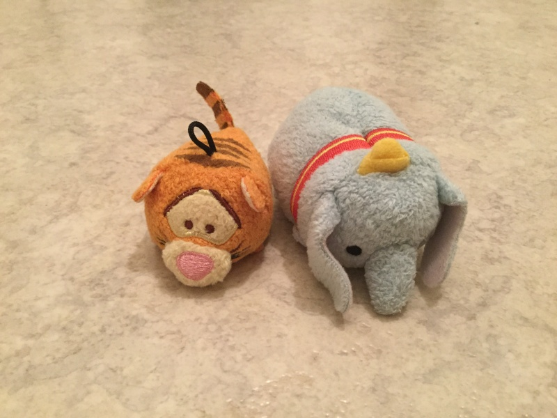 Peluches Tsum-Tsum - Page 6 Image13
