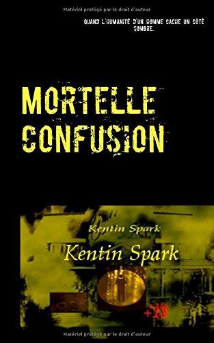 [Spark, Kentin] Mortelle confusion Mortel10