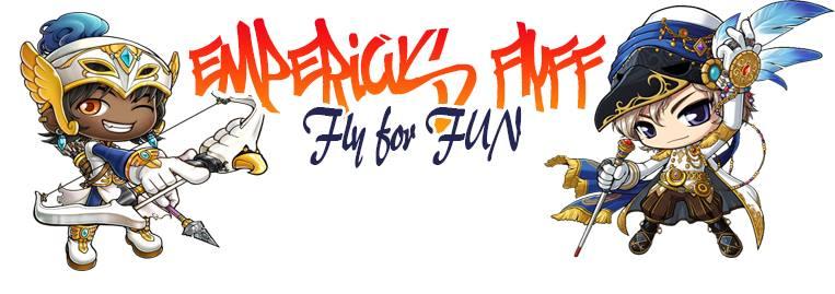 Empericus-FlyFF Forum