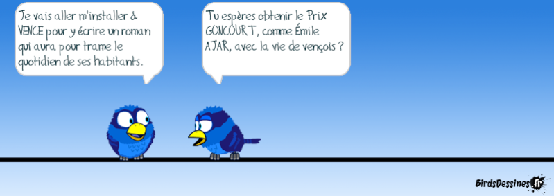 Les Birds - Page 12 14387410