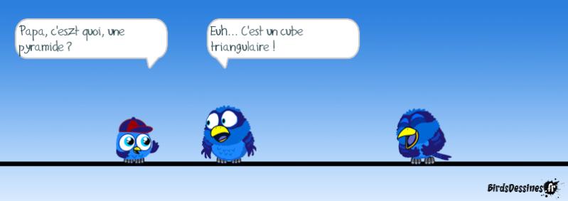 Les Birds - Page 12 14392710