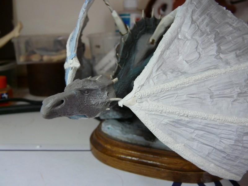Dragon marin - fini !!!  Marin010