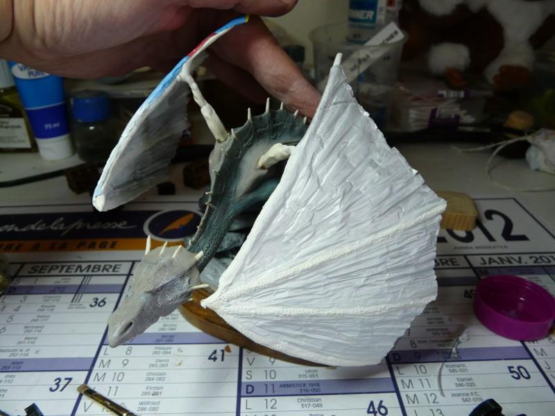 Dragon marin - fini !!!  Marin014