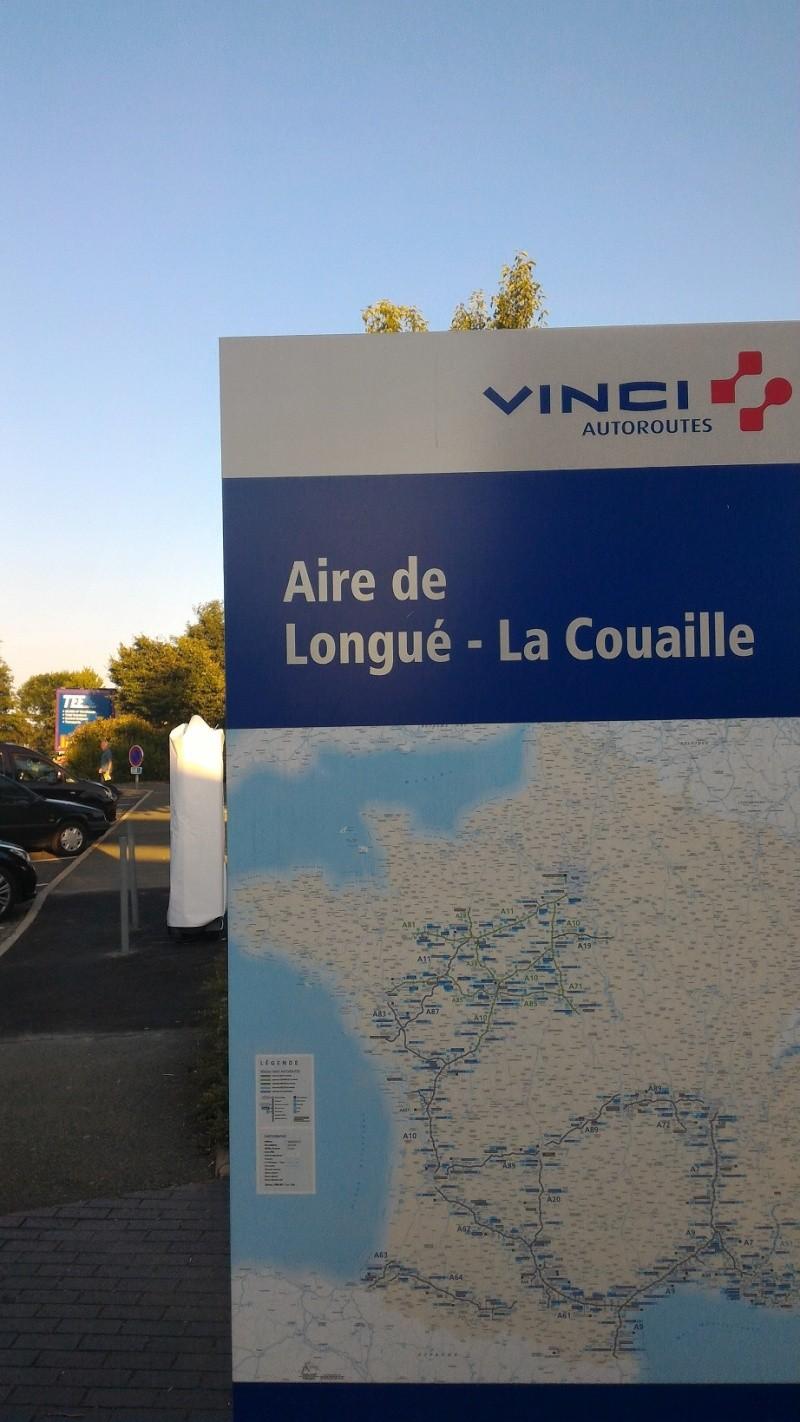 Bourg-en-Bresse (Ain) - Saint-Jean-de-Monts (Vendée) : 700 km plus long que prévu - Page 2 P_201511
