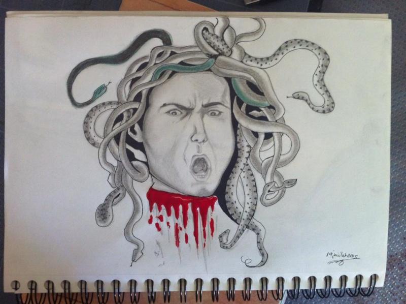 La tête de Meduse-Caravage La_tyt10