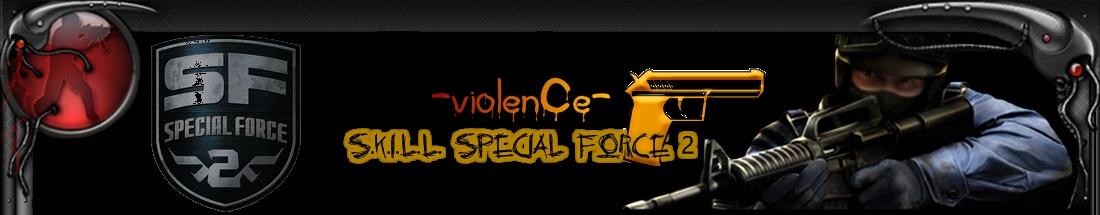 -violenCe-