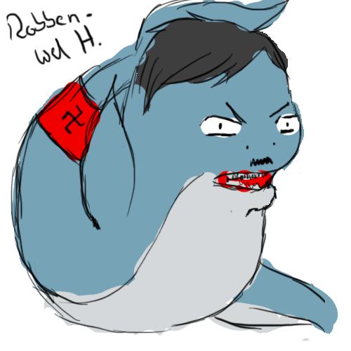 3. Reich