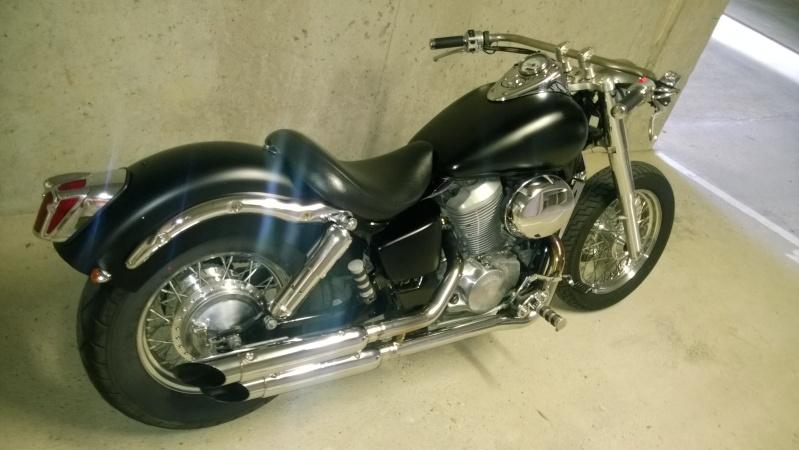 Shadow 750  Wp_20113