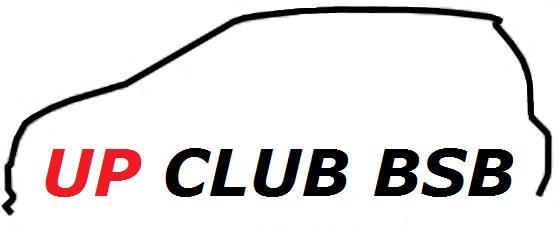 Fórum : UP! CLUB BSB Logo10