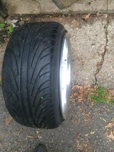 FS: CEC c239 wheels, 18x8.5 18X10 Unname12