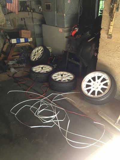 FS: CEC c239 wheels, 18x8.5 18X10 Unname13