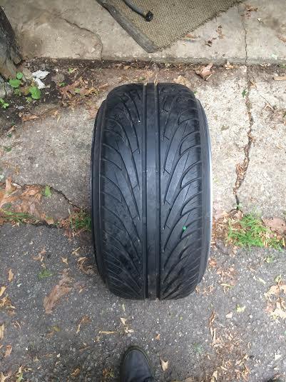 FS: CEC c239 wheels, 18x8.5 18X10 Unname14