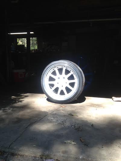 FS: CEC c239 wheels, 18x8.5 18X10 Unname15