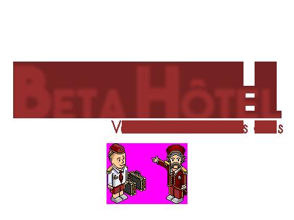 Beta Hotel