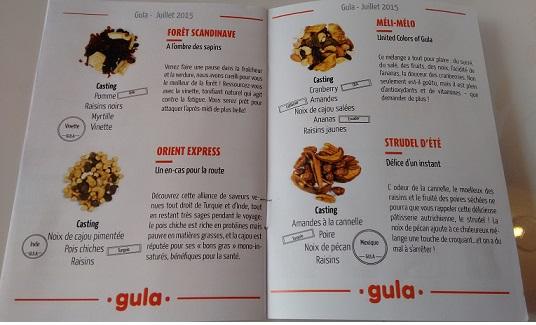 Gula box G210