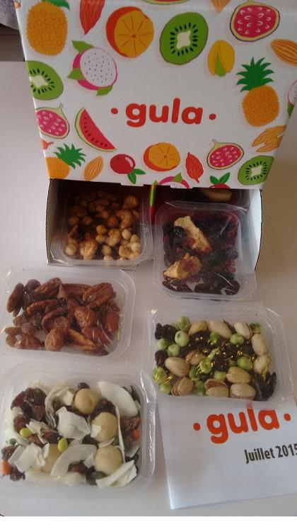 Gula box G_juil10