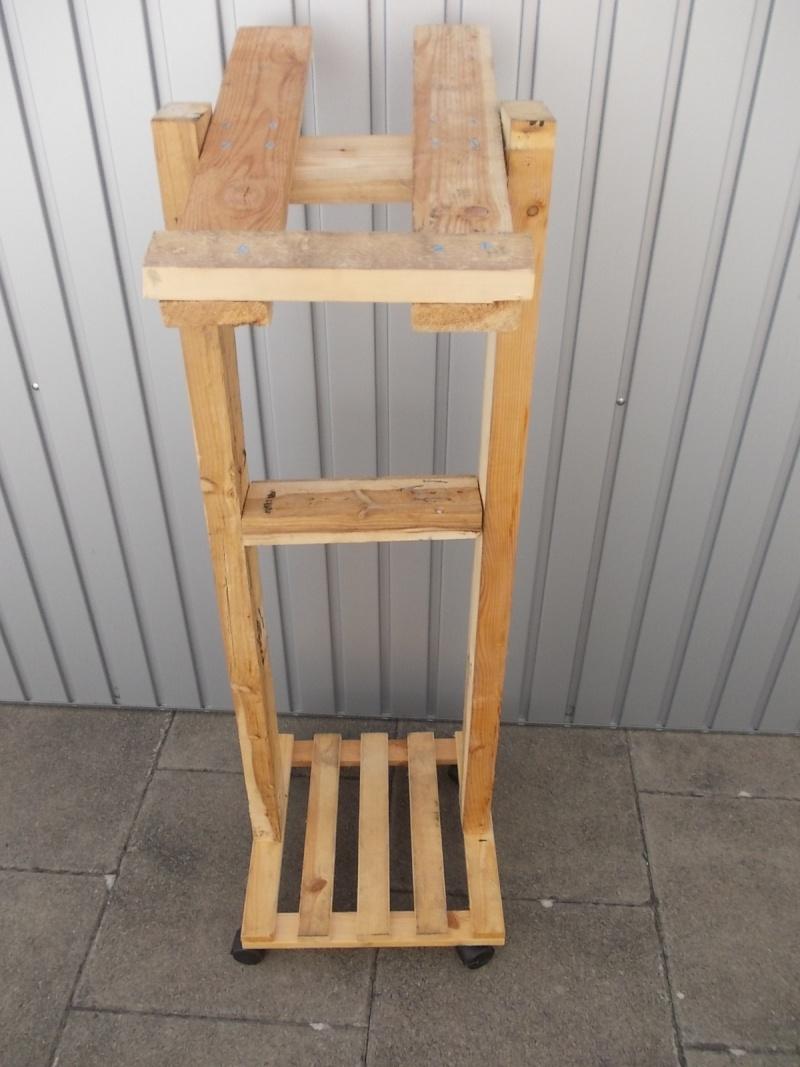 Rc Ausrüstung selber bauen Dscn9714