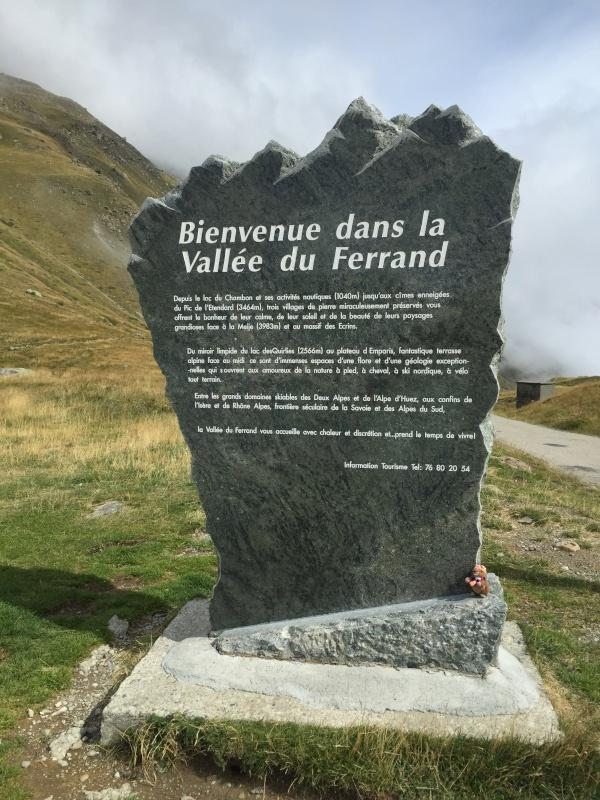 Marmottes Tour Img_3610