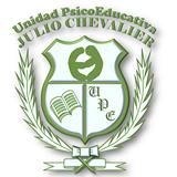 FORO UPE JULIO CHEVALIER