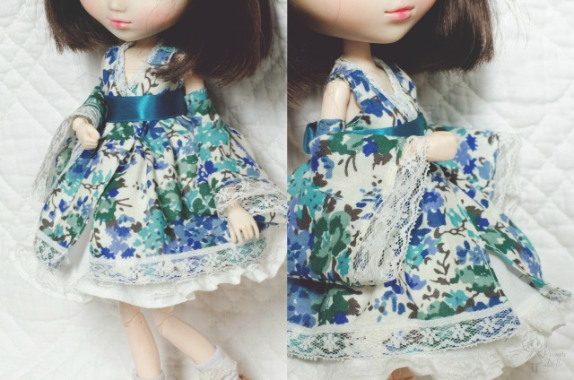 |Private Dolls| Couture Pullip - Sweaters p6 - Page 3 Coutur11