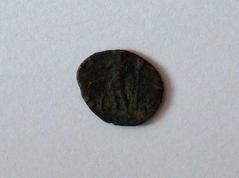 imitation de Tetricus Ier 643f10