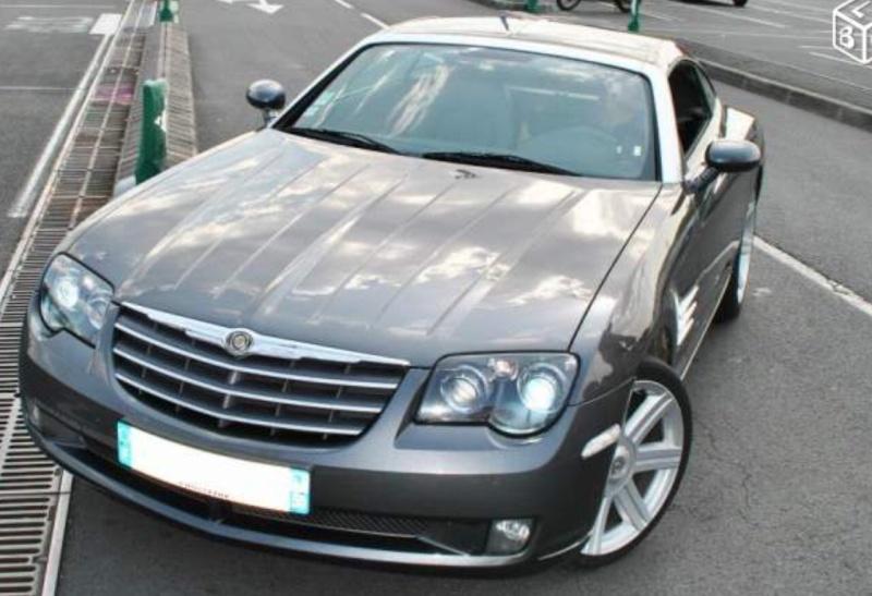Un coupé de plus :D Image11