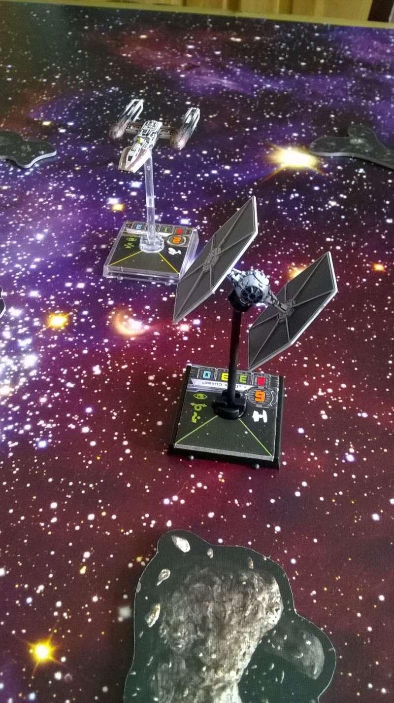 Stecksystem der Schiffe Magnet10
