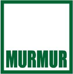 Murmur Research Forum
